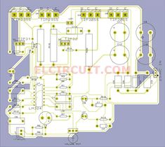 Subwoofer Home Theater Amplifier circuit i . Subwoofer Home Theater Amplifier circuit i . Home Theater Setup, Best Home Theater, Home Theater Rooms, Home Theater Design, Home Theater Seating, Theatre, Home Theater Amplifier, Home Theater Subwoofer, Home Theater Speakers