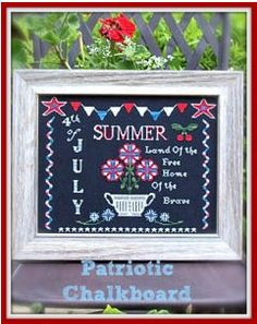 Patriotic - Cross Stitch Patterns & Kits (Page 2) - 123Stitch.com