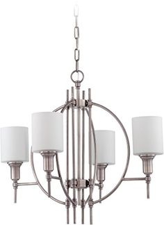 Chandeliar From Amazon >>> Check this awesome product by going to the link at the image.Note:It is affiliate link to Amazon. #Chandeliar