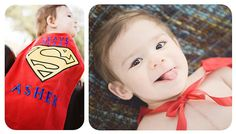 Meet brave heart, Asher, our courageous hero! He is our little heart warrior born October 27, 2010 with Tetralogy of Fallot with Pulmonary Atresia. We were unaware of Asher's heart defect during pregnancy, so we were shocked and heartbroken when our sweet baby boy was born into this world fighting for his life. He has bravely endured 2 open heart surgeries and 3 heart catheterizations before his 1st birthday at Children's Hospital of Philadelphia. He also has some developmental de...