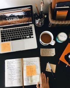 ✔ School Tips College Study Habits Study Motivation Quotes, Motivation Inspiration, College Motivation, Studyblr, Study Tips For High School, College Aesthetic, Study Organization, Study Photos, Study Pictures