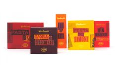 Package design by Irving & Co.