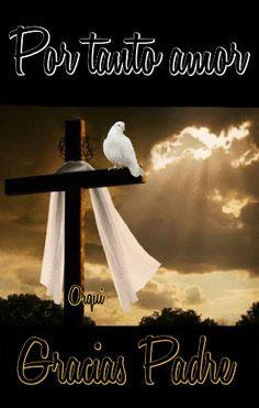 Imágenes Gif cristianas con reflexiones y frases, saludos, días de la semana, oraciones