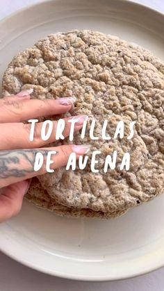 Mexican Food Recipes, Vegetarian Recipes, Cooking Recipes, Healthy Recipes, I Love Food, Good Food, Yummy Food, Comida Diy, Roh Vegan
