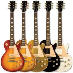 Les Paul Studio 60s Tribute Electric Guitar with Gibson Gigbag (Satin Vintage Sunburst - Baked Maple Fingerboard)