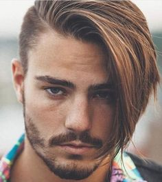 Success is never owned, it's rented. And rent is due everyday, folks. Have a safe and killer Cinco de Mayo mí amigos Teen Boy Hairstyles, Mens Hairstyles With Beard, Haircuts For Men, Cool Hairstyles, Undercut Long Hair, Undercut Hairstyles, Clean Cut Haircut, Comb Over Haircut, Gents Hair Style