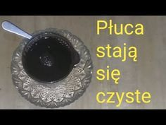 Polish Recipes, Food And Drink, Herbs, Make It Yourself, Health, Youtube, Link, Herbal Medicine, Diet
