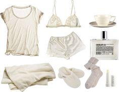 """Good morning*"" by sandralobo ❤ liked on Polyvore - clothing intimates, teddy lingerie, extreme lingerie *sponsored https://www.pinterest.com/lingerie_yes/ https://www.pinterest.com/explore/lingerie/ https://www.pinterest.com/lingerie_yes/lingerie-femme/ http://shop.nordstrom.com/c/womens-underwear-lingerie"