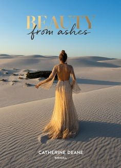 Inspired by South Africa's most breath-taking landscapes #ichliebekleiderstore #Cocktailkleider #Abendkleider #Ballkleider #Hochzeit #Dress #Kleider #Outfit #Mode #Fashion #wedding #love #instastyle #fashionblogger #sweet #hot #ad #kleiderstore Fashion Boutique, Diy Fashion, Catherine Deane Bridal, 70s Makeup, Outfits Damen, Celebrity Moms, Scarf Styles, Bridal Collection, Formal Dresses