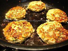 Chicken breast hamburger patty 雞胸肉漢堡