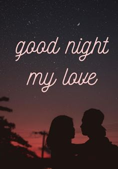 Best collection of good night images wishes for lover and beautiful and heart touching lines for your lovers. Good Night Love Quotes, Good Night I Love You, Good Thoughts Quotes, Good Night Friends, Good Night Messages, Good Night Wishes, Love Me Quotes, Romantic Good Night Image, Beautiful Good Night Images