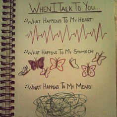 Funny love quotes for boyfriend jesus 24 Ideas Cute Relationship Goals, Cute Relationships, Relationship Quotes, Relationship Drawings, Sketch Quotes, Drawing Quotes, Drawing Ideas, Drawing Art, Crush Quotes