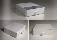 ¿Quieres alguna caja en especial?   Creo que es más cómodo agrupar en pocas entradas las cajas que he subido, con eso no se pierden en el ...