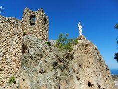 Mijas Spain, Drupal, Sea Level, Travel Information, Spain Travel, Travel Photos, Monument Valley, Countries, Travel Destinations