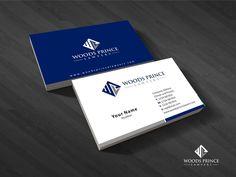 Winning design by TURBO®