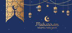 background,happy,islamic,blue,banner,greeting,muslim,illustration,card,vector,festival,design,eid,decoration,celebration,concept,poster,abstract,ramadan,holiday,muharram,month,arabic,mosque,graphic,holy,islam,religion,year,lantern,template,lamp,new year,arabian,mubarak,invitation,moon,new,culture,frame,kareem,hijri,arabesque,modern,white,adha,circle,fasting,traditional,calligraphy Islamic Background Vector, Background Images, Happy Muharram, Islamic Designs, Islamic New Year, Islam Religion, Eid Mubarak, Watercolor Background