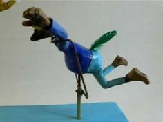 """Flying"" 2010"