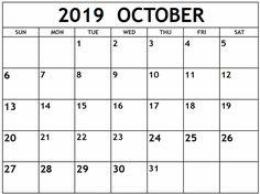 August 2019 Calendar Printable August Calendar 2019 Printable Don't Miss: Blank August 2019 Calendar August 2019 Calendar Template Related Free Printable Calendar Templates, Calendar 2019 Printable, September Calendar, Excel Calendar, Monthly Calendar Template, Blank Calendar, Print Calendar, 2019 Calendar, Printables