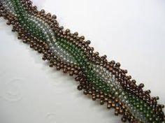 Výsledok vyhľadávania obrázkov pre dopyt herringbone bracelet