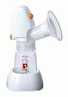 http://www.babyoye.com/baby-feeding/breasfeeding-aids/pigeon-electric-breast-pump-with-feeding-set.html