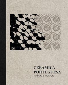 Cerâmica Portuguesa - Tradição e Inovação