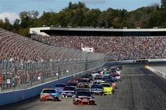 2013 Sprint Cup Schedule | images of 2013 sprint cup schedule nascar chevrolet ss race car dodge ...