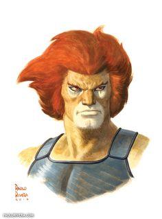 The Self-Absorbing Man: Thundercats, Hooooooooo! Thundercats, Comic Book Characters, Comic Books Art, Comic Art, Gi Joe, Best 80s Cartoons, Supergirl Superman, Marvel Comics Superheroes, Comic Manga