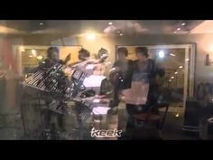 5 Seconds Of Summer - Keek - WE ARE TELETUBBIE's