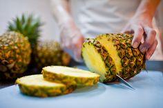 Do produkcji naszych lodów wykorzystujemy tylko świeże owoce! | We only use fresh fruits in our products!