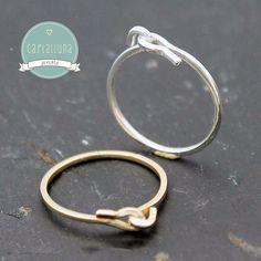 Visita nuestra web  www.carlalluna.es y déjate mimar por nosotros  #anillo #oro #viento #sansebastian #elpeinedelviento #plata #shop #joyería #soulmade by carlalluna_designs