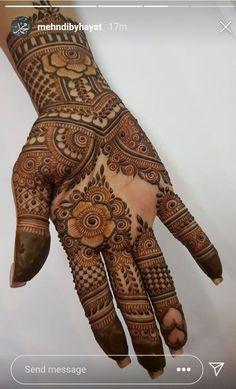 Cute Henna Designs, Mehndi Designs Feet, Latest Bridal Mehndi Designs, Mehndi Designs Book, Latest Arabic Mehndi Designs, Mehndi Designs For Girls, Indian Mehndi Designs, Mehndi Designs 2018, Stylish Mehndi Designs