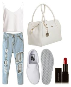 """""""Light #4"""" by burntclothing ❤ liked on Polyvore"""