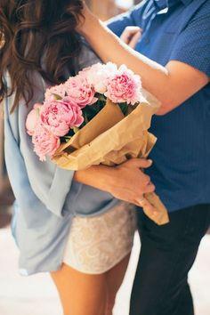 Las relaciones de pareja son un espacio, que pueden brindar crecimiento y desarrollo personal. #Consejos #Couple #Love #Tips