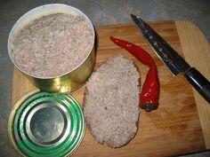 Leberwurst Pfälzer Art, ein raffiniertes Rezept aus der Kategorie Schwein. Bewertungen: 78. Durchschnitt: Ø 4,7.