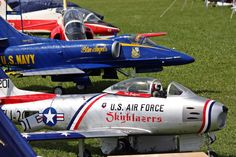Rc Model Airplanes, Toys For Boys, Big Boys, Air Force, Fighter Jets, Aircraft, Nice, Remote Control Planes, Aviation