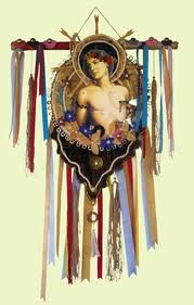 Resultados da Pesquisa de imagens do Google para http://www.artedobrasil.com.br/images/sudeste/mg/marcelosjoaobatista12_g.jpg