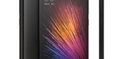 Xiaomi Mi 5 Price in Pakistan with Review and Specs