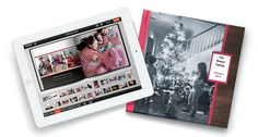 The best photo books under $30 - 9 fantastic options that make great gifts