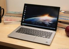 Don't buy a new PC or Mac before you read this