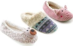 Las Vegas Food, Knitted Slippers, Meal Deal, Chicago, Lady, Knit Slippers, Crochet Slippers