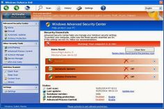 Fix PC Virus: How to get rid of Windows Defence Unit