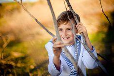 Fotógrafo de Comunión | Fotografía Infantil y de Comunión en Málaga