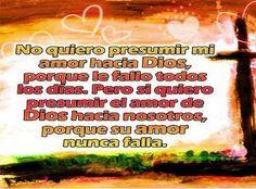 Tarjetas cristianas de cumpleaños para meditar Happy Birthday, Jar, Salvador, Amen, Facebook, Design, Cold, Christians, Love Cards
