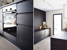 Puustelli Miinus keittiö kök kitchen Kitchen Cabinets, Home Decor, Kitchen Cupboards, Homemade Home Decor, Decoration Home, Kitchen Shelves, Interior Decorating