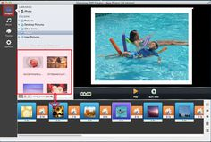 How to create a slideshow on iPad then burn a dvd