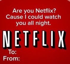 The Best Tumblr Valentines  Hard times Hilarious and Cards