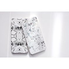 #Iphone5 #case #accessories #accessory #abstract #style #fashionpost #fashiondesigner #graphicdesigner #warsaw #minimalism #simplepure #simplethings #shoutout #follow #like4like #white #whitagram