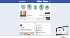 LILI PINHEIRO - Conceituação e projeto gráfico e criação de abas (App) personalizadas. Geração de conteúdo e criação de posts personalizados. Social ADS para geração de LEAD de vendas.