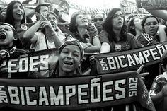 Adeptos do Benfica em euforia na CML by João Nelson Ferreira on 500px
