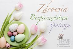Mood Of The Day, Happy Easter, Beauty, Instagram, Happy Easter Day, Beauty Illustration